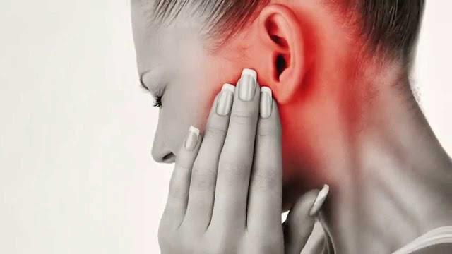 Síndrome del Nervio Trigémino