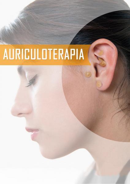 auriculoterapia como complemento a otros tratamientos